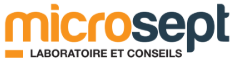 Laboratoire Microsept Logo